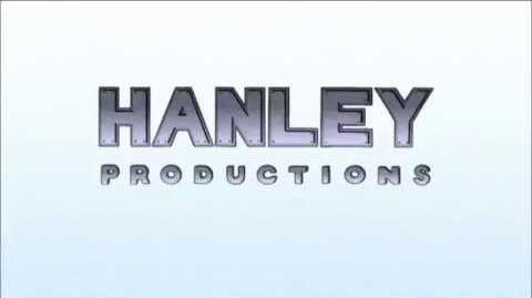 Hanley Productions The Detective Agency 20th Century Fox Television (2015)