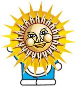Doraemontari
