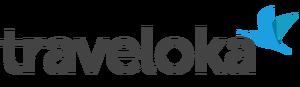 Traveloka-official-logo-resmi-new1