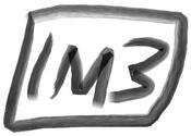 IM3 M3