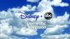 Disney ABC HD 1