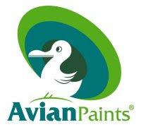 Avian Paints 2000