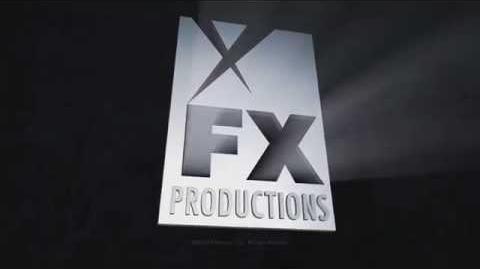 Jennilind Larry Charles Tamaroa Flying Glass Of Milk Fabrik FX Productions Fox 21 TV Studios (2015)