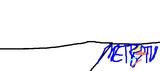 METEROM
