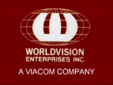 Global TV (Indonesia)1.png