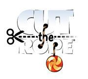 CTR Logo Shadow RGB