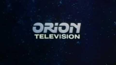 Orion Television logo (1982-A)