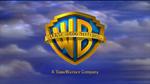 Warner Bros Television opening logo
