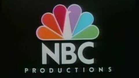 Peter Engel, NBC Productions and Rysher Entertainment