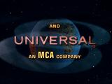 And Universal TV 1975