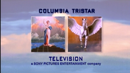 Columbia Tristar 1996 Widescreen