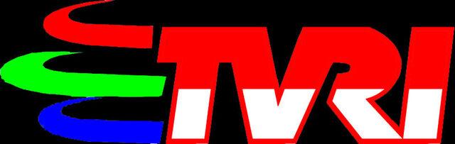 File:TVRI 1999.jpg