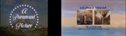 Milgreen 1.000000000 One molo - Copy