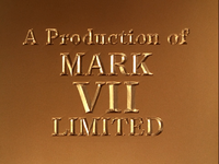 Mark VII 1971