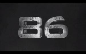 86 NET TV