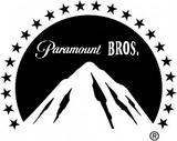 Paramount Bros
