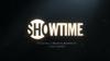 Showtime Closing 2013