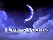 DreamWorks Television 1997 1