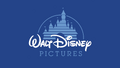 Walt Disney Pictures The Hunchback Of Notre Dame