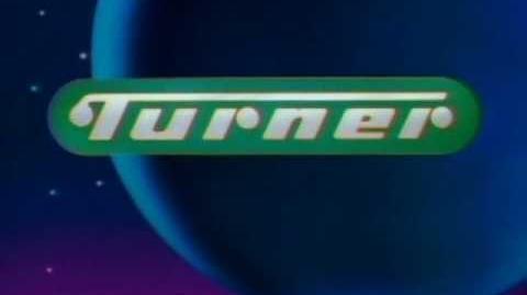 Turner Entertainment logo (1987-B - high tone)