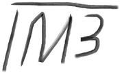 Iimm3