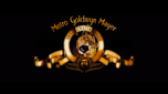 Antv Logopedia