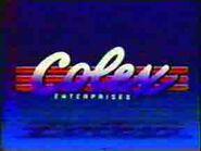 Colex Enterprises (1)