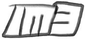 IM3 M33