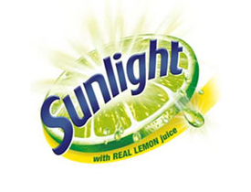 Sunlight-logo-275x210 tcm13-290782