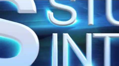 Hanley Productions CBS Columbia TriStar Television CBS Studios International (1998 2014) Version 1