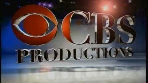 Di Novi Pictures CBS Productions Universal domestic
