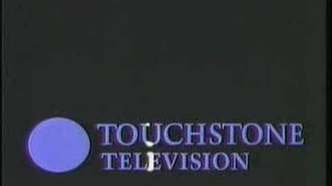 Wind Dancer Productions and Touchstone Television (1991)