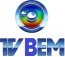 TV SEM