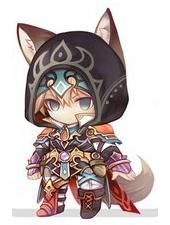 File:Ninja b.jpg