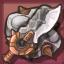 Sword 8.jpg