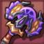 Warhammer 23.jpg