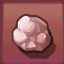 Mineral 2.jpg