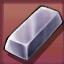 Mineral 7.jpg