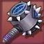 Warhammer 4.jpg