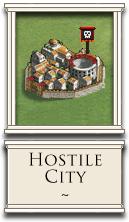 File:Hostile city.jpg