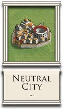 File:Neutral city.jpg