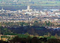 File:250px-Gloucester Skyline.jpg