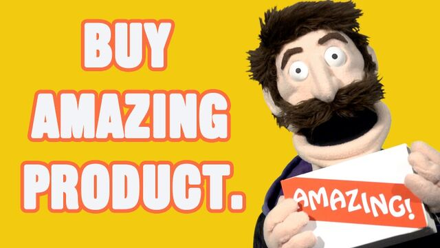 File:Amazing-Product-Infomercial.jpg