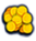 File:Icon coins perminute.png