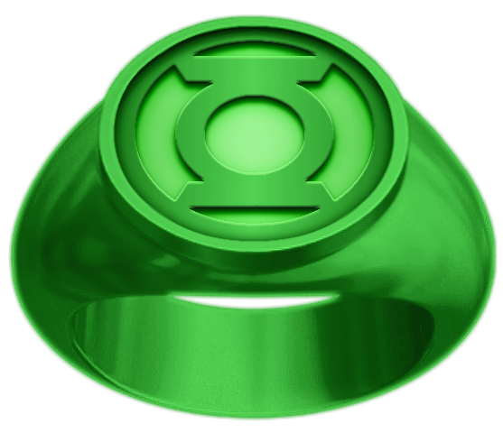 File:1cbf01740dbc965d31ee2de160e42a37 green-lantern-ring-by-kalel7-images-green-lantern-ring-clipart 557-480.png