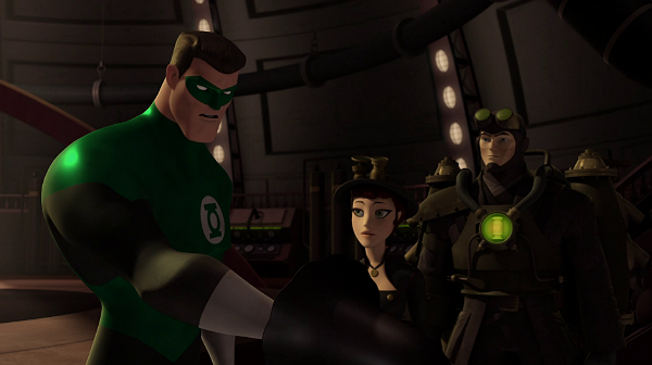 File:Hal contacts his friends.png
