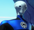 Saint Walker.png