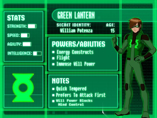 File:Jayke jordan the new green lantern.png