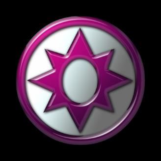 File:Star Sapphire Corps emblem.png