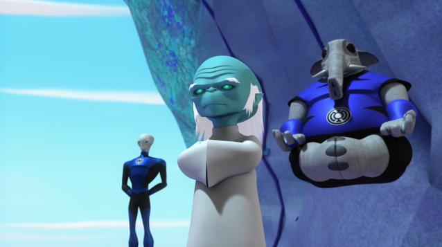 Plik:Blue Lantern Corps.png